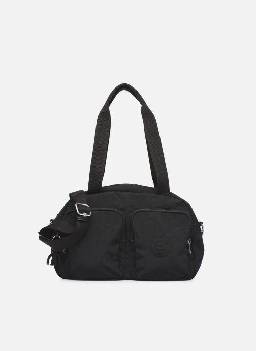 Håndtasker Tasker Cool Defea