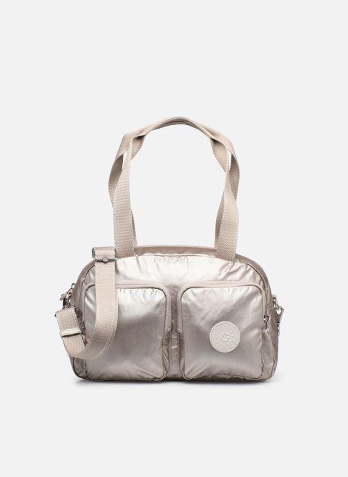 Handtaschen Taschen Cool Defea
