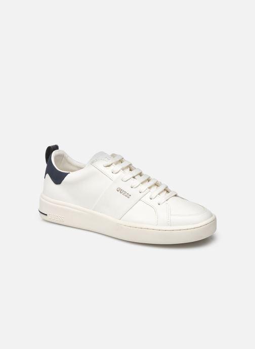 Sneakers Heren VERONA