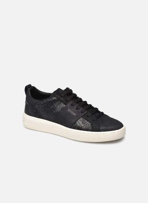Sneakers Heren VERONA LOGO