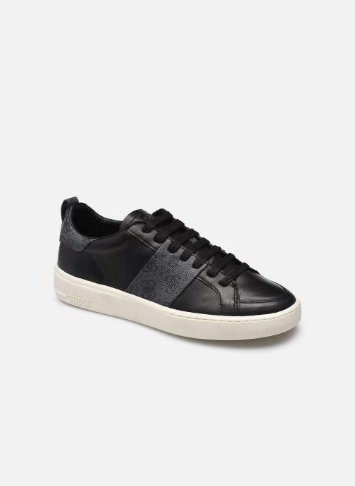Sneakers Mænd VERONA LOGO