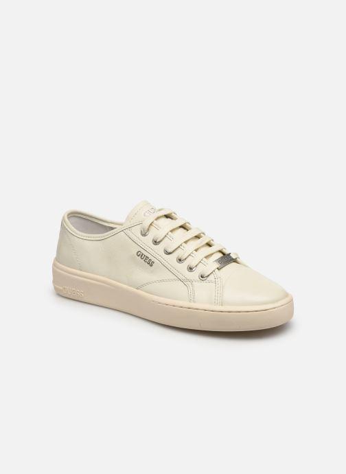 Sneakers Mænd VERONA II