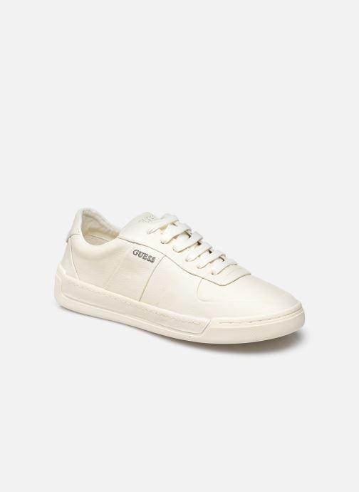Sneakers Mænd STRAVE