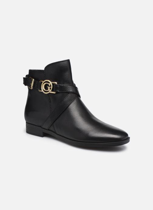Boots en enkellaarsjes Dames FLORIZA