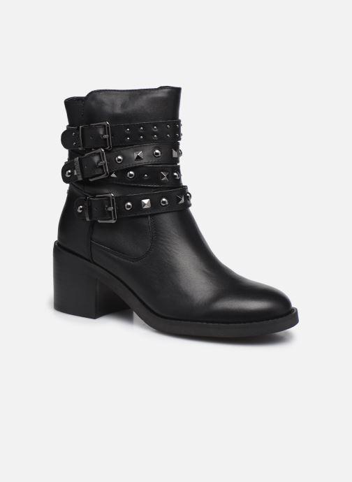 Boots en enkellaarsjes Dames COLLEEN