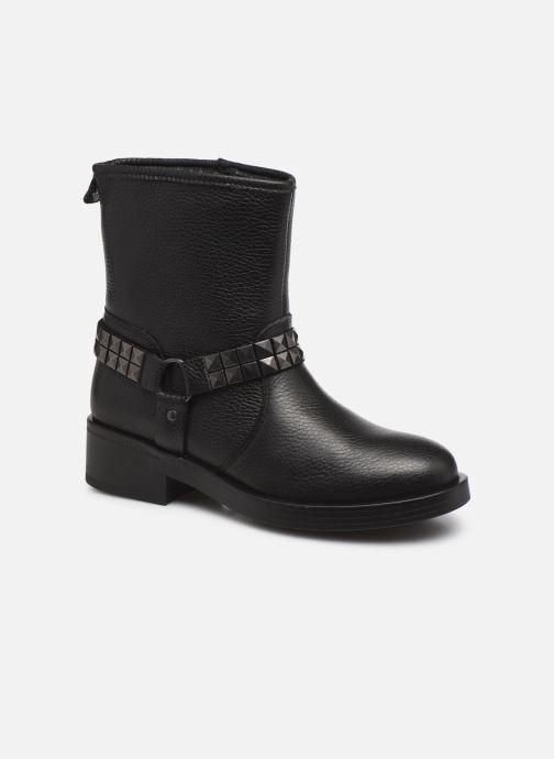 Boots en enkellaarsjes Dames BILI