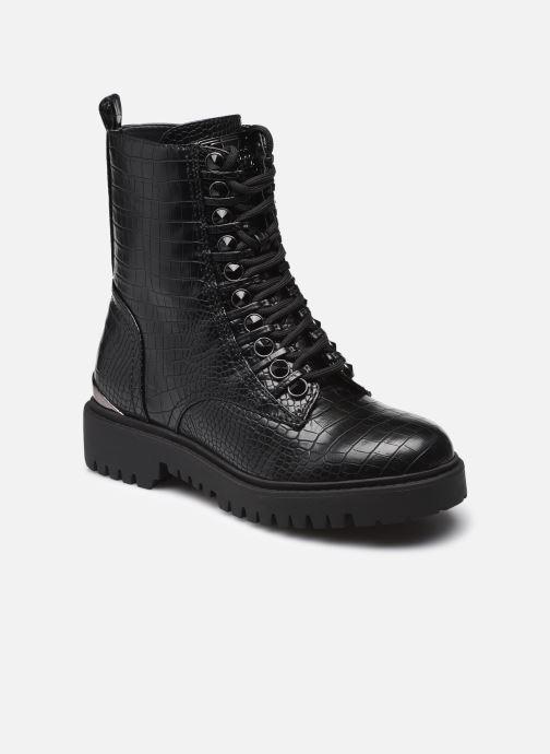 Boots en enkellaarsjes Dames OXANA