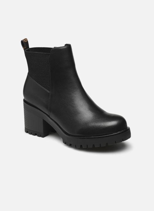 Bottines et boots Femme NEW BRIA