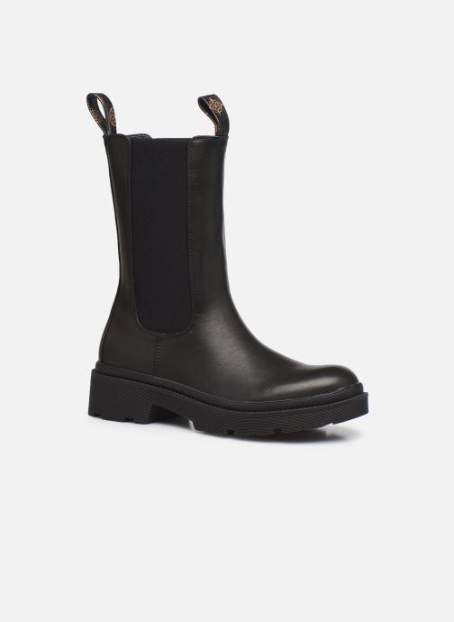 Stiefeletten & Boots Damen LORI