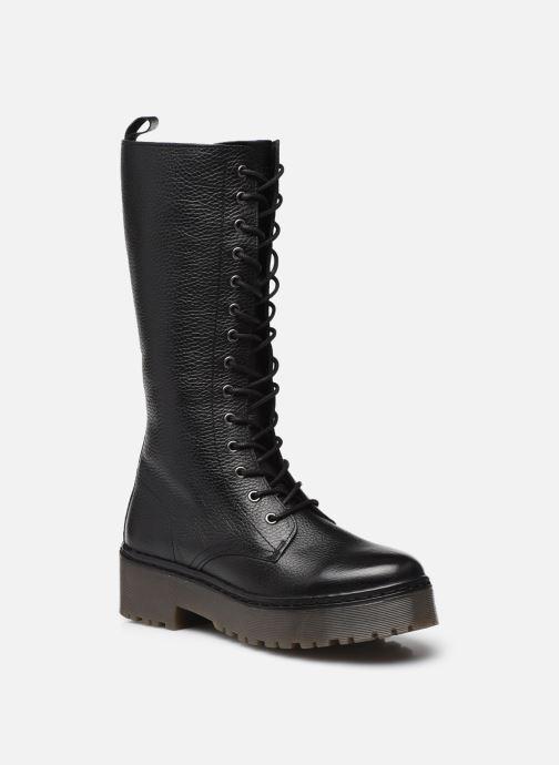 Boots en enkellaarsjes Dames TOKI