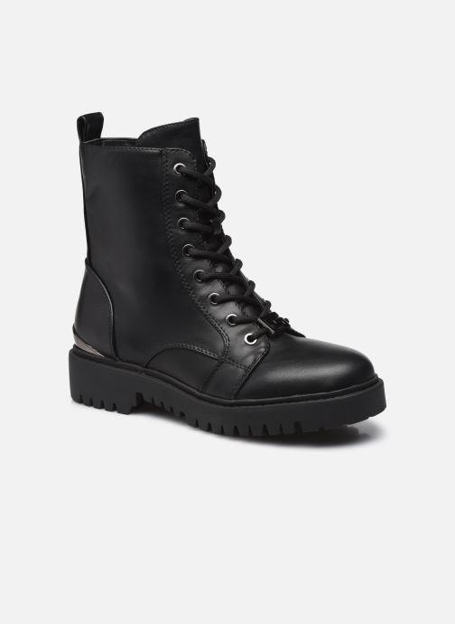 Stiefeletten & Boots Damen OMALA