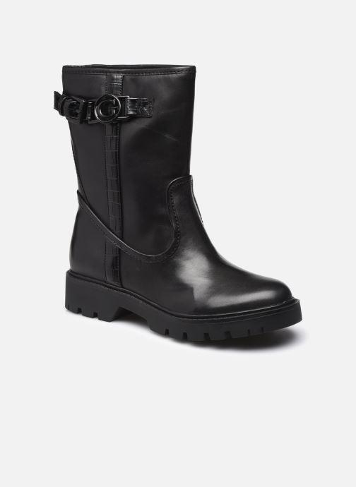 Boots en enkellaarsjes Dames RADLYN