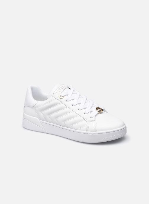 Sneakers Donna RACHEEL