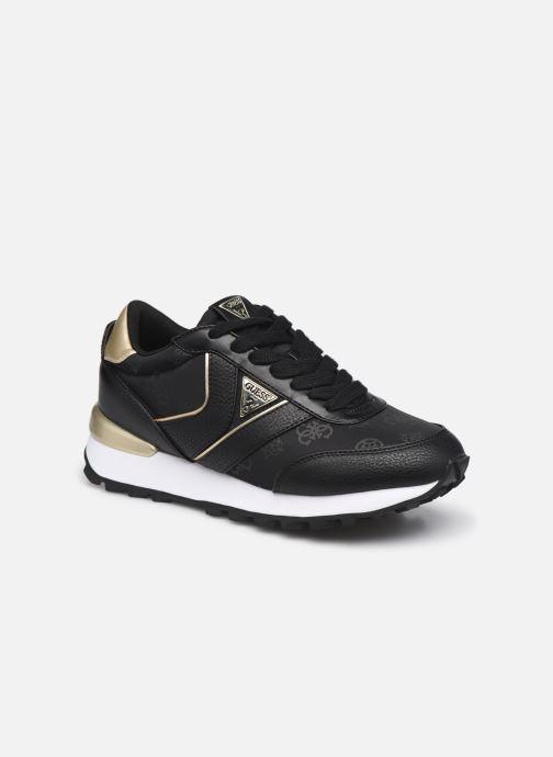Sneakers Kvinder SAMSIN4