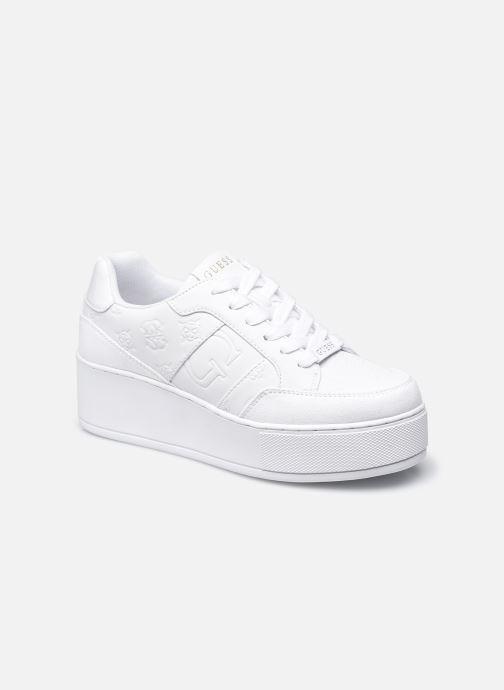 Sneakers Dames NEIMAN