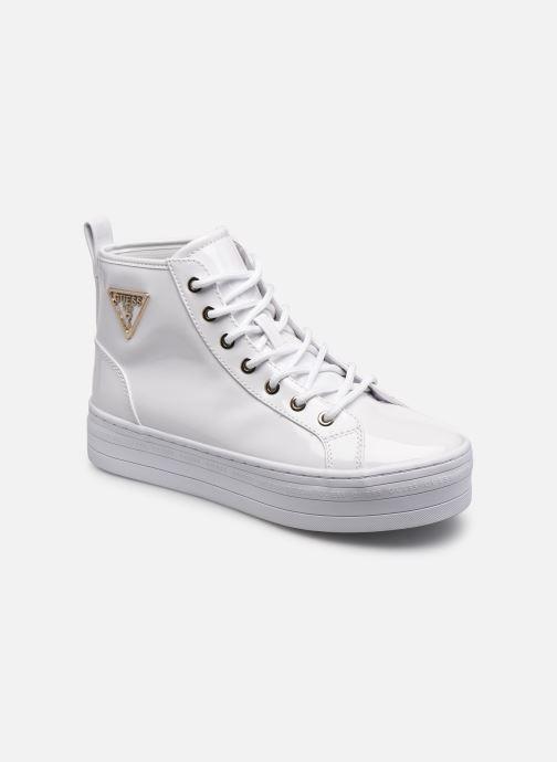 Sneakers Dames BASKING
