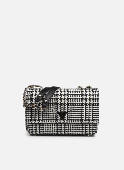 Handtaschen Taschen CESSILY CONVERTIBLE XBODY FLAP