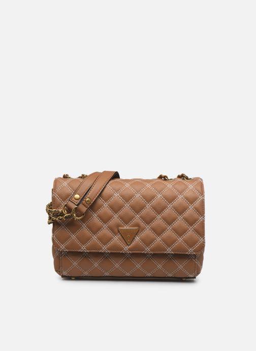 Håndtasker Tasker CESSILY CONVERTIBLE XBODY FLAP