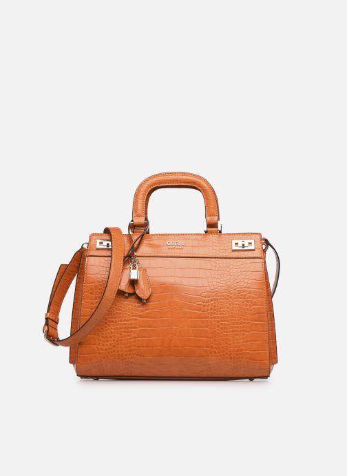 Handtaschen Taschen KATEY LARGE LUXURY SATCHEL