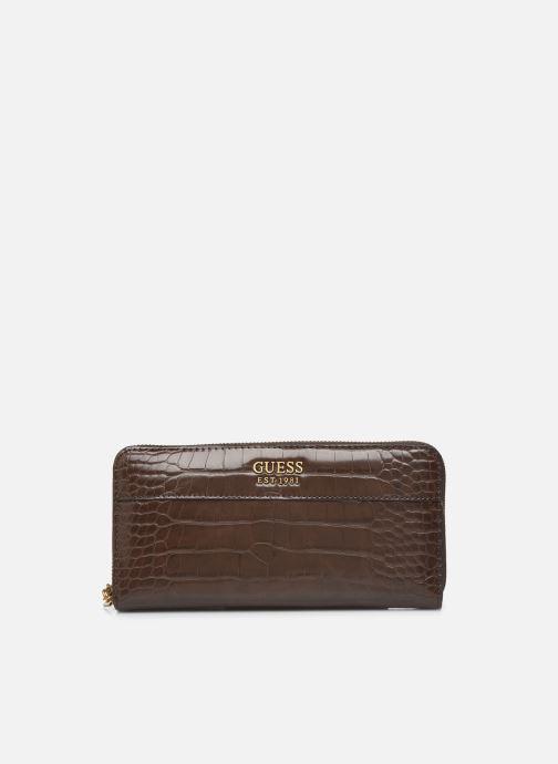 Portemonnaies & Clutches Taschen KATEY SLG LARGE ZIP AROUND
