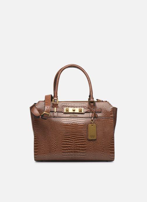 Handtaschen Taschen RAFFIE CARRYALL