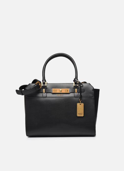 Håndtasker Tasker RAFFIE CARRYALL