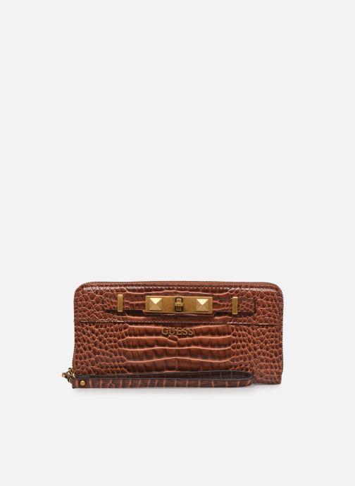 Portemonnaies & Clutches Taschen RAFFIE SLG LARGE ZIP AROUND