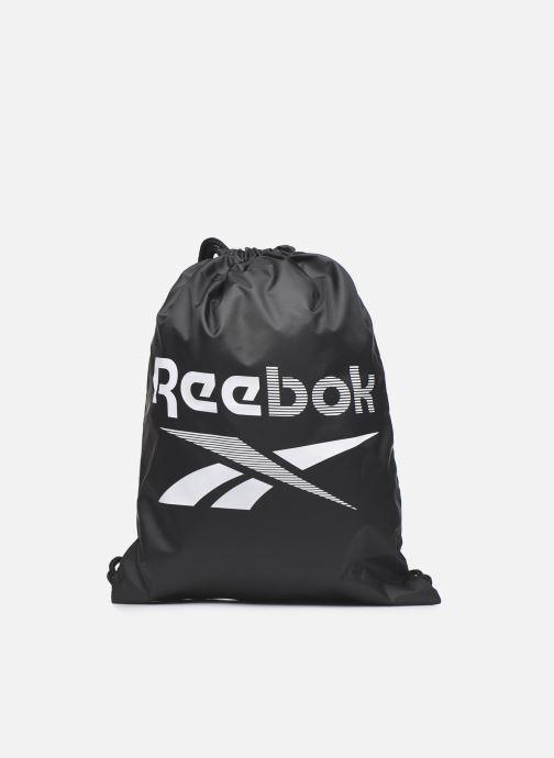 Rucksäcke Taschen Te Gymsack