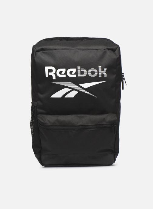 Rucksäcke Reebok Te M Bckpck schwarz detaillierte ansicht/modell