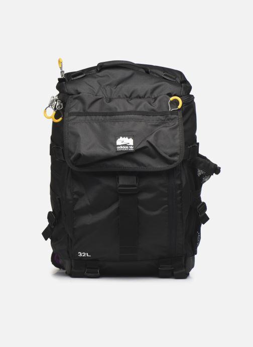 Rucksäcke Taschen Toploader