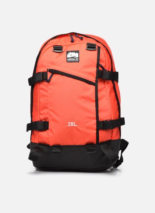 Rugzakken Tassen Backpack L