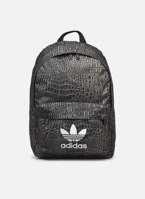 Rucksäcke Taschen Backpack