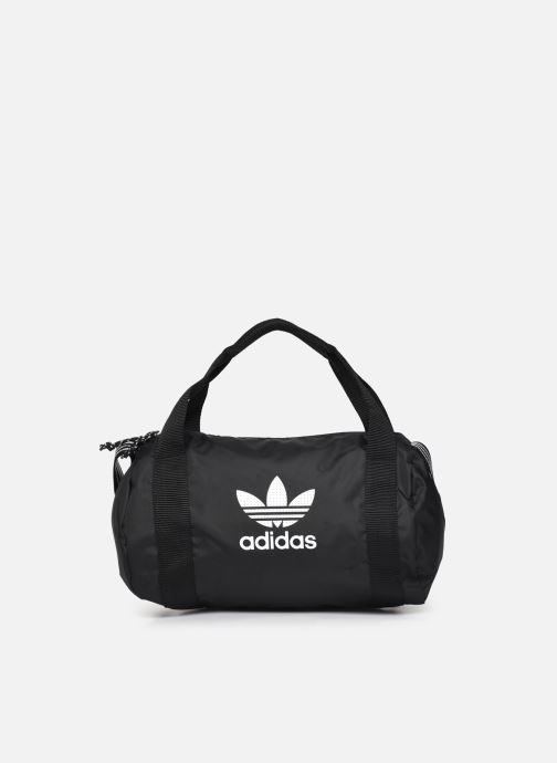 Sporttassen adidas originals Shoulder Bag C2 Zwart detail