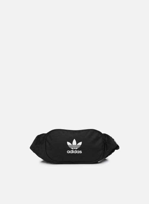 Herrentaschen adidas originals Adicolor Waistb schwarz detaillierte ansicht/modell