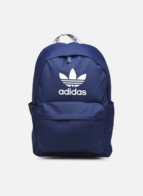 Rucksäcke Taschen Adicolor Backpk