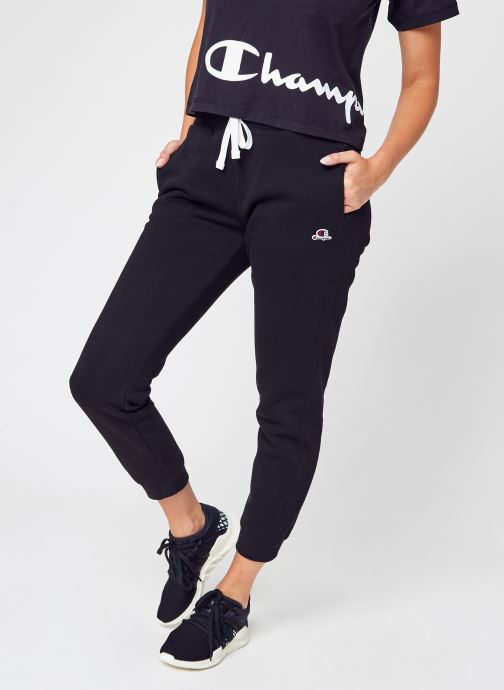 Vêtements Accessoires Rib Cuff Pants W