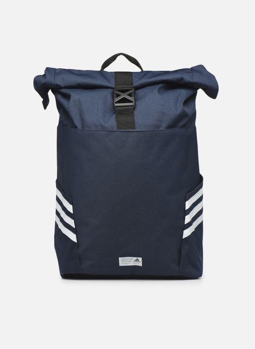 Rucksäcke Taschen Cl Bp Roll
