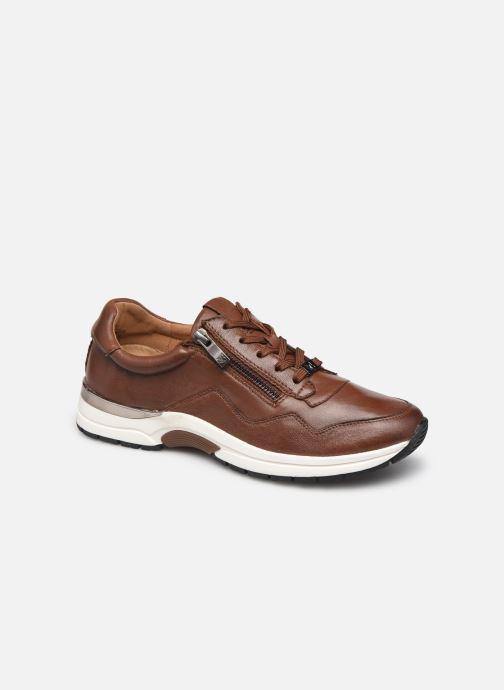 Sneakers Dames Olia