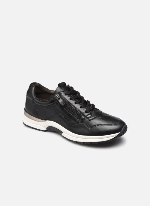 Sneakers Donna Olia