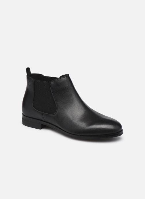Stiefeletten & Boots Damen Gabya