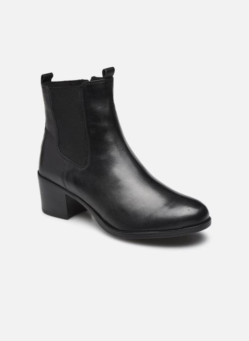Stiefeletten & Boots Damen Elya