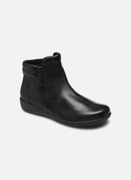 Boots en enkellaarsjes Dames Helyna