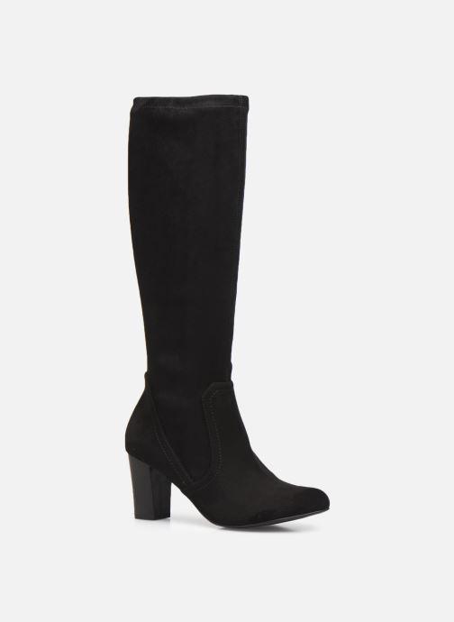 Stiefel Caprice Yana schwarz detaillierte ansicht/modell