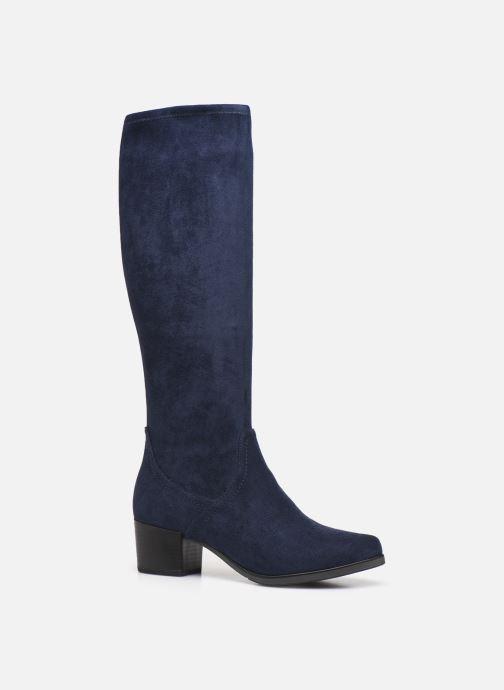 Stiefel Caprice Noora blau detaillierte ansicht/modell