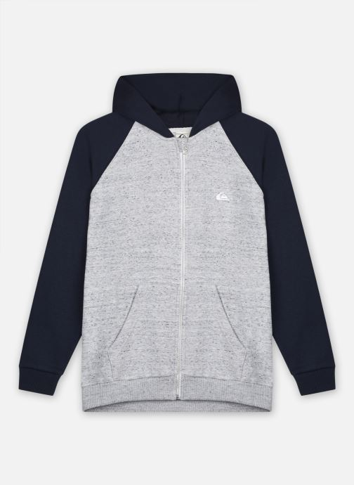 Tøj Accessories Easy Day Zip Youth