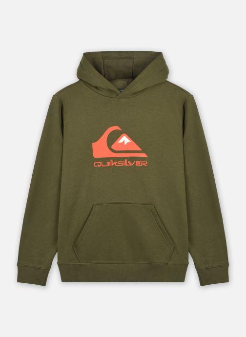 Vêtements Accessoires Big Logo Youth
