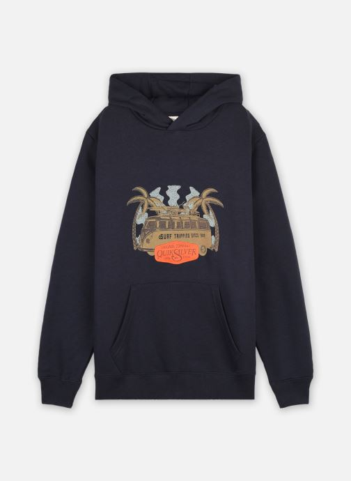 Vêtements Accessoires Magic Van Hood Youth