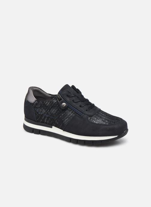 Sneakers Dames Carolina
