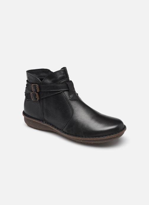 Boots en enkellaarsjes Dames VOELIA