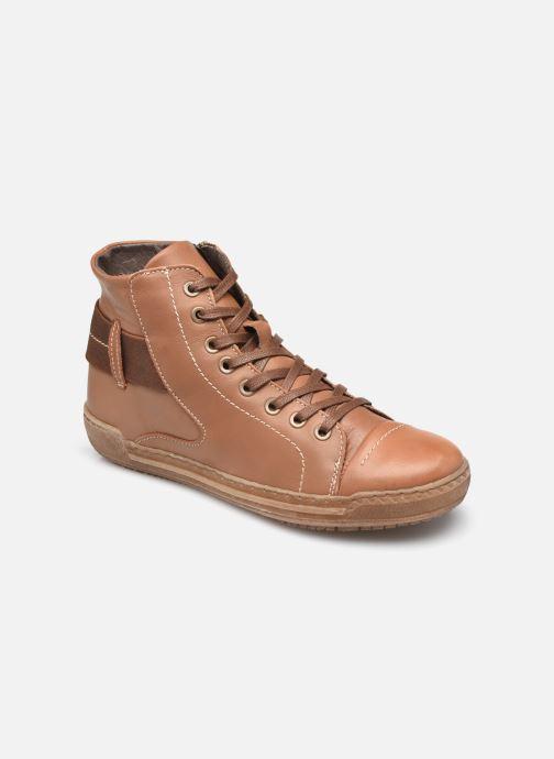 Sneakers Dames voltage